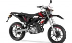 MRT-SM_50cc-Black-Racing