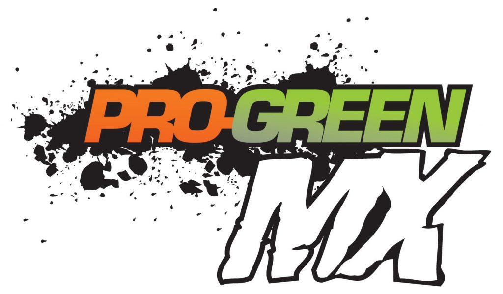 Pro-Green MX