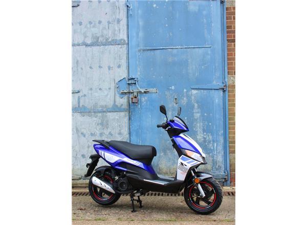 motorini-gp125-blue