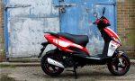 motorini-gp125-red