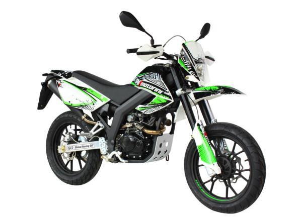 motorini-smr-125-green
