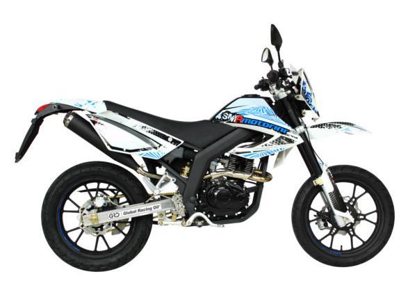 motorini-smr125