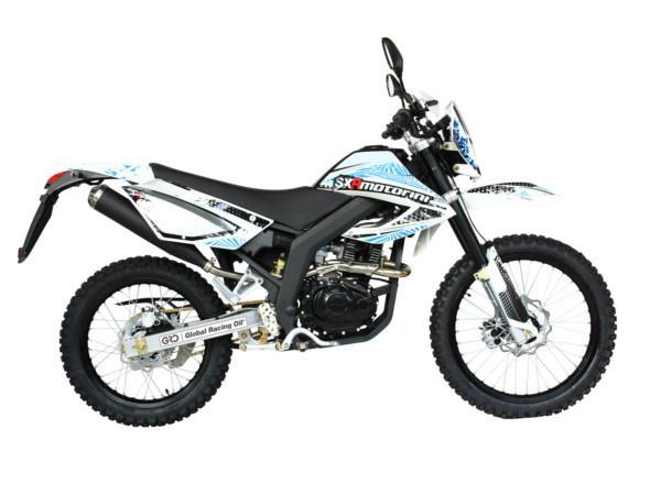 motorini-sxr-125