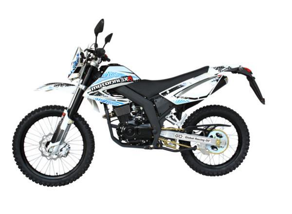 motorini-sxr125