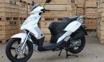 motorini-xo125