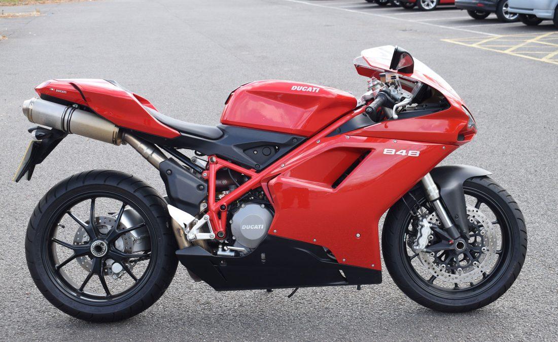 ducati-848-os